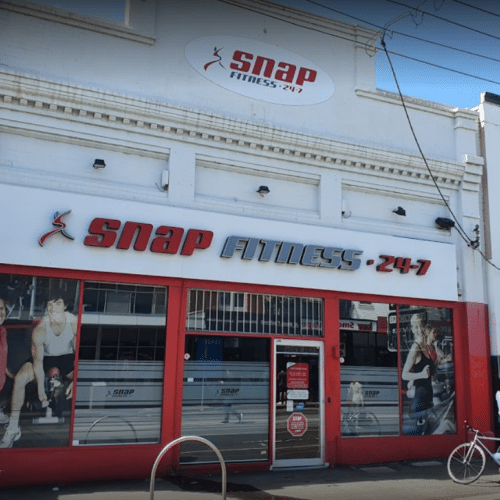 Snap Fitness Brunswick